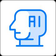 AimeFace icon